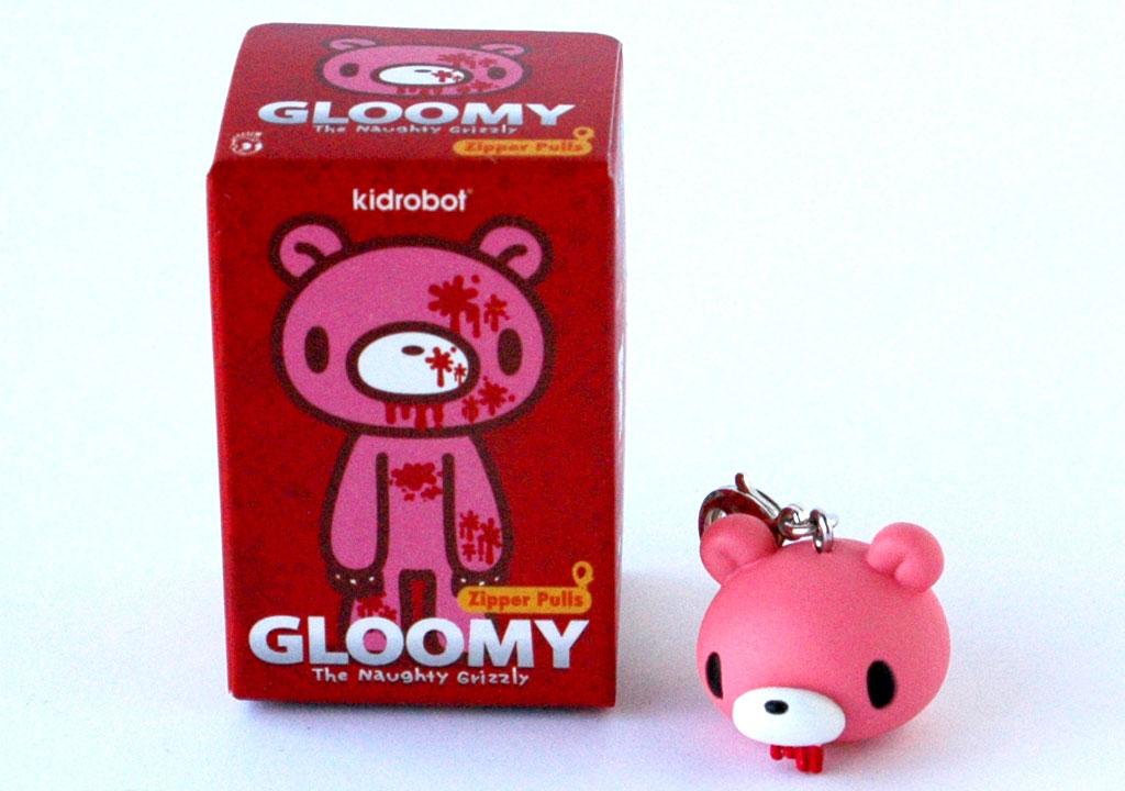 01-Gloomy-Zips