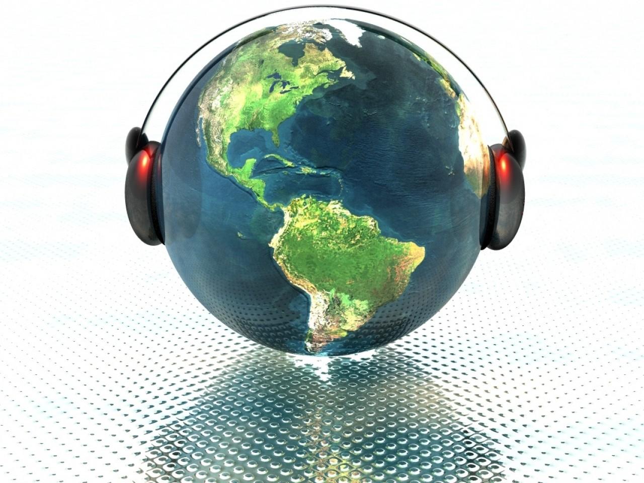 music-world-music-world-1280x9602