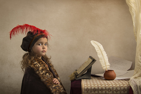 bill-gekas-feather