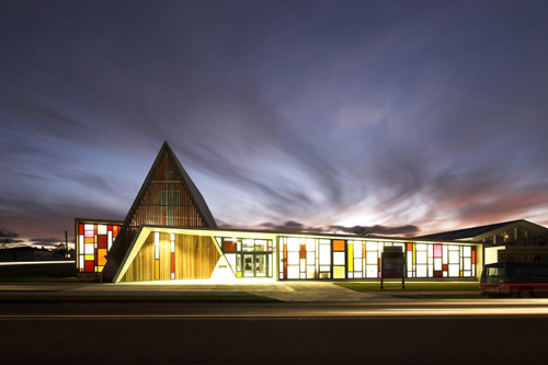 Waiuku-Church-Architecture-5