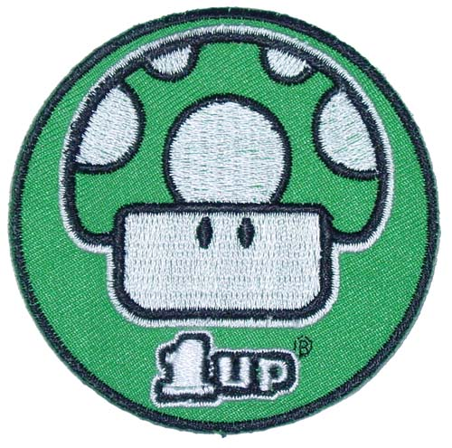 clothes_patches1upshroom