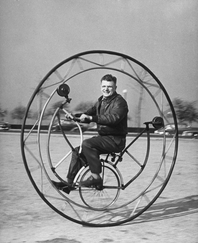 Creative-Bikes-from-the-1940s-04-634x776