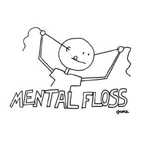 mental-floss-ithaca