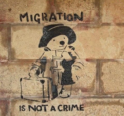 migrationbear